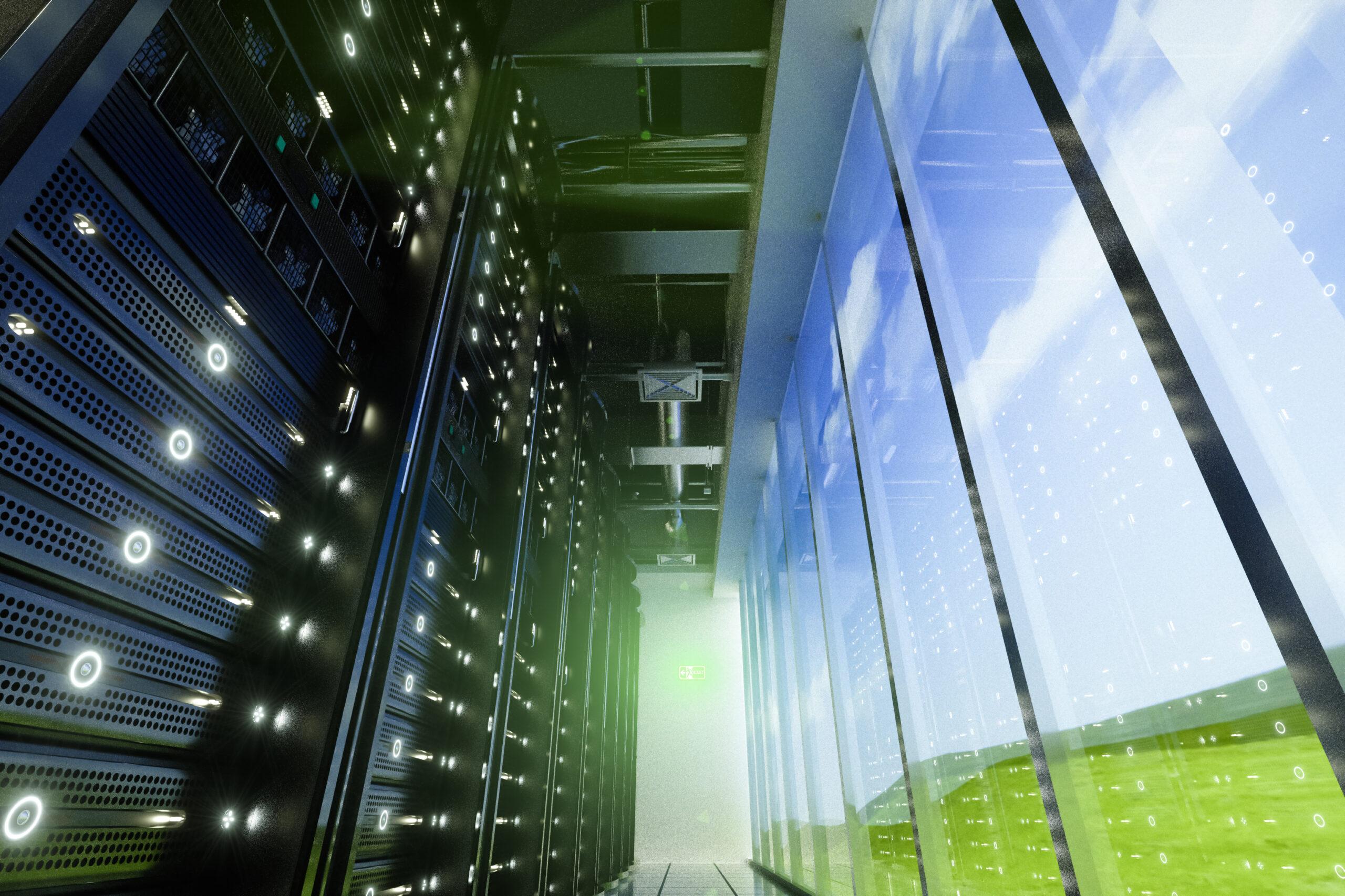 WISKI - das Universaldatenbanksystem für Ihre Umweltdaten