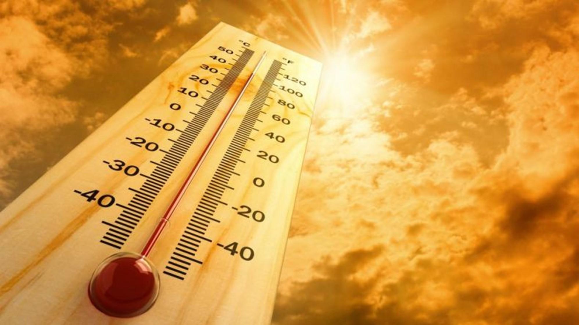 Heat Alert – Überwachung des Stadtklimas bei fortschreitendem Klimawandel