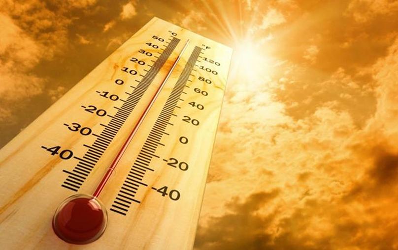 Heat Alert: Überwachung des Stadtklimas bei fortschreitendem Klimawandel